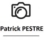 Photographe de reportages, portraits, mariage Clermont-Ferrand, entreprises, Auvergne
